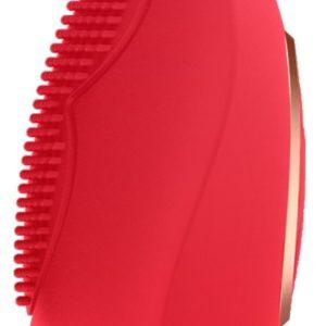 Купить Клиторальный вибростимулятор ELE010 в интернет магазине интимных товаров JoyToy