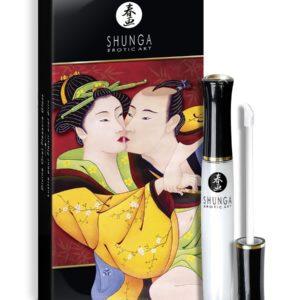 """Купить Блеск для губ """"Божественное удовольствие"""" 7900 в интернет магазине интимных товаров JoyToy"""