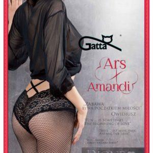 Купить Колготки ARS Amandy dione в интернет магазине интимных товаров JoyToy