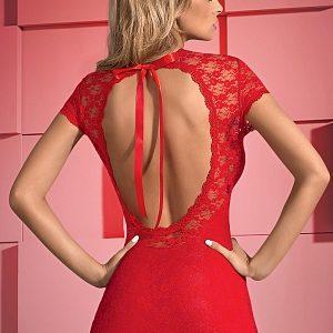Купить Сексуальное платье Dressita в интернет магазине интимных товаров JoyToy