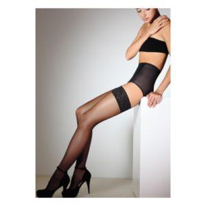Купить Чулки Giulia в интернет магазине интимных товаров JoyToy