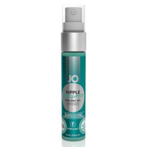 Купить Стимулирующий гель для сосков JO40389 в интернет магазине интимных товаров JoyToy