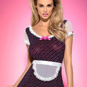 Купить Эротический костюм Sugarella в интернет магазине интимных товаров JoyToy