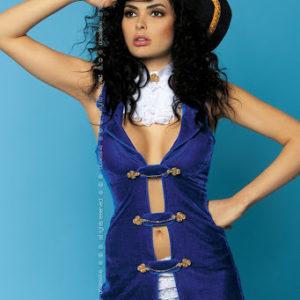 Купить Эротический костюм Pirate в интернет магазине интимных товаров JoyToy