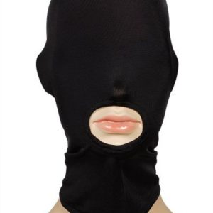 Купить Маска-шлем 448 в интернет магазине интимных товаров JoyToy