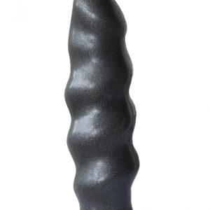 Купить Насадка для страпона 138400 в интернет магазине интимных товаров JoyToy