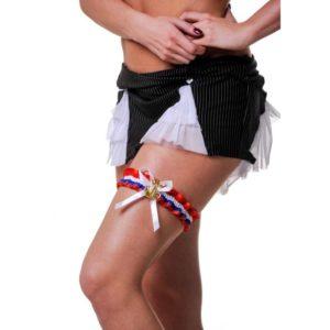 Купить Подвязка 02836 в интернет магазине интимных товаров JoyToy