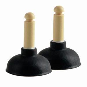 Купить Стимуляторы для груди 362200 в интернет магазине интимных товаров JoyToy